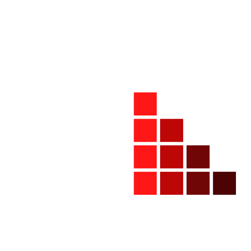 @AdventWeihnachtsWagen Profile Image   Linktree