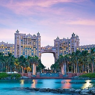 @TacticalTraveler Complimentary Trip to the Bahamas for Active Duty and Veterans Link Thumbnail | Linktree