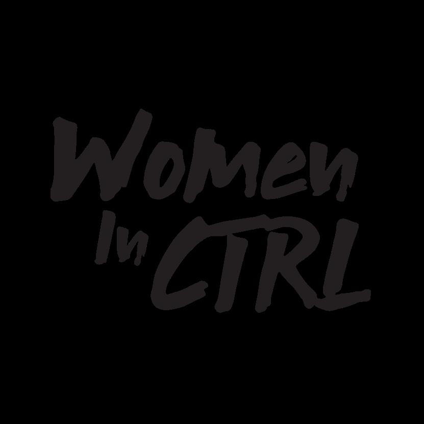 @Womaninctrl Profile Image | Linktree