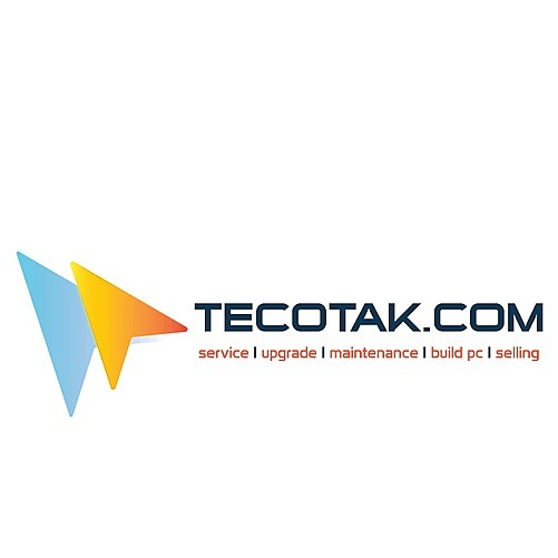 Tecotak.com (aroninside) Profile Image | Linktree
