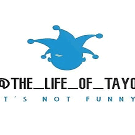 Shop ''It's not funny'' merchandise