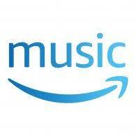 Amazon Music Foco em Produção