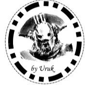 @uruk_pro Profile Image | Linktree