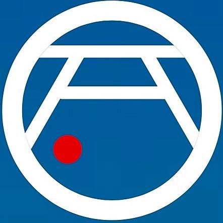 東かがわ市関連リンク 多言語観光観光情報サイトGuidoor Link Thumbnail | Linktree