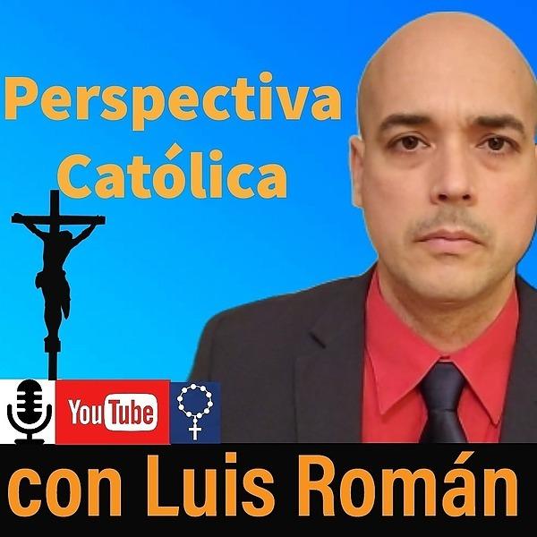 Perspectiva Católica YouTube