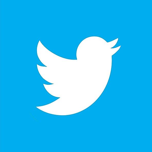 Javier Hinojo Twitter Link Thumbnail   Linktree