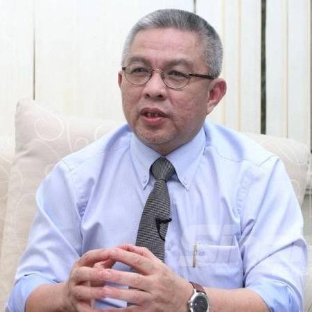 @sinar.harian KKM cadang PKP penuh di Selangor Link Thumbnail | Linktree