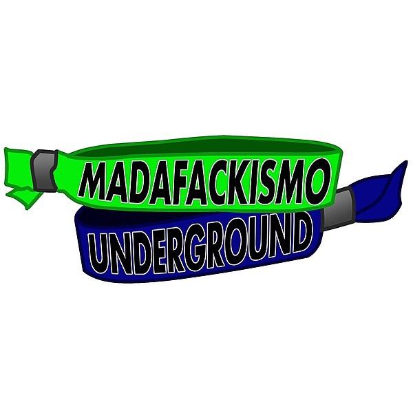 «Ultratumba» out now! Entrevista en Madafackismo Underground. Link Thumbnail   Linktree