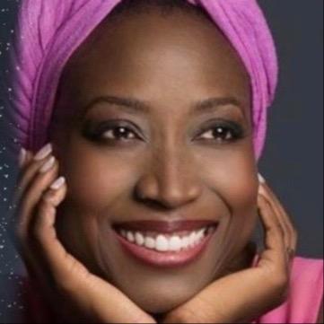 @ndeyefanagueye Profile Image | Linktree