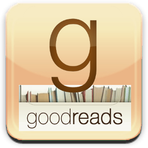 Firdaus H. Salim Goodreads Author Profile Link Thumbnail   Linktree