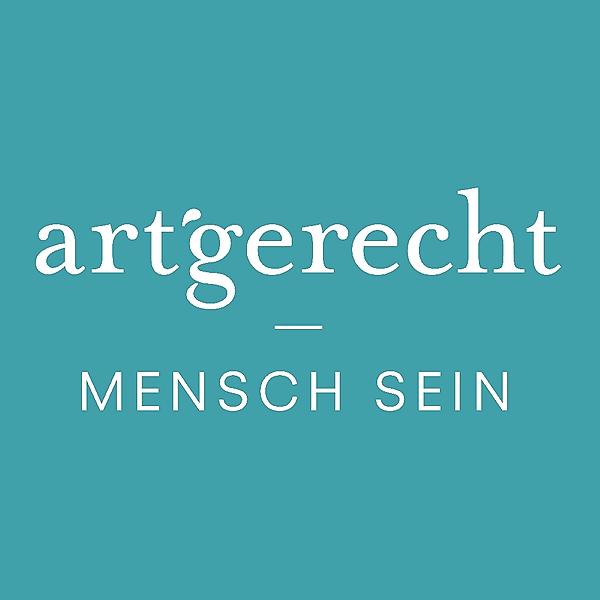 @artgerecht Profile Image | Linktree