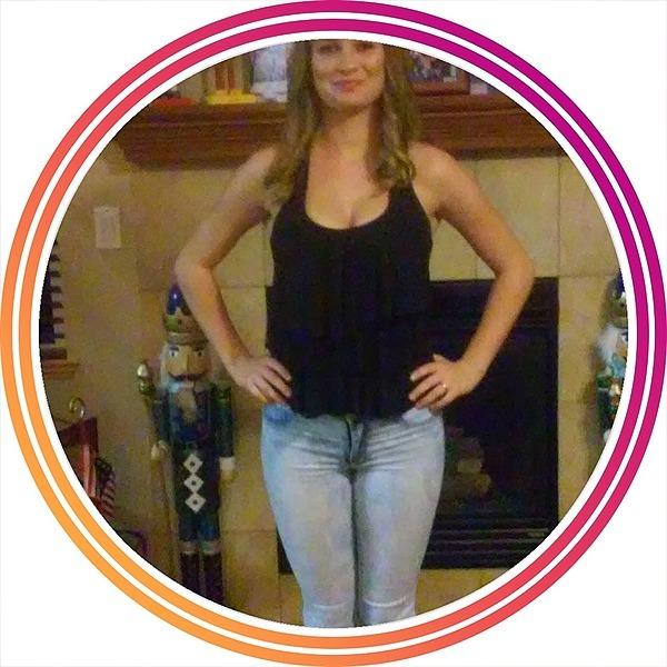 @ashly_anderson_xvid Profile Image | Linktree