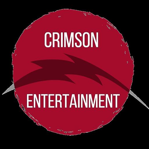 Trailblazer Media Crimson Entertainment Studios Link Thumbnail   Linktree