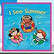 @Ms.Menji Summer Libraries 🌴☀️🌊 Link Thumbnail | Linktree