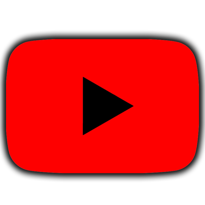 Soto Asa (Youtube)