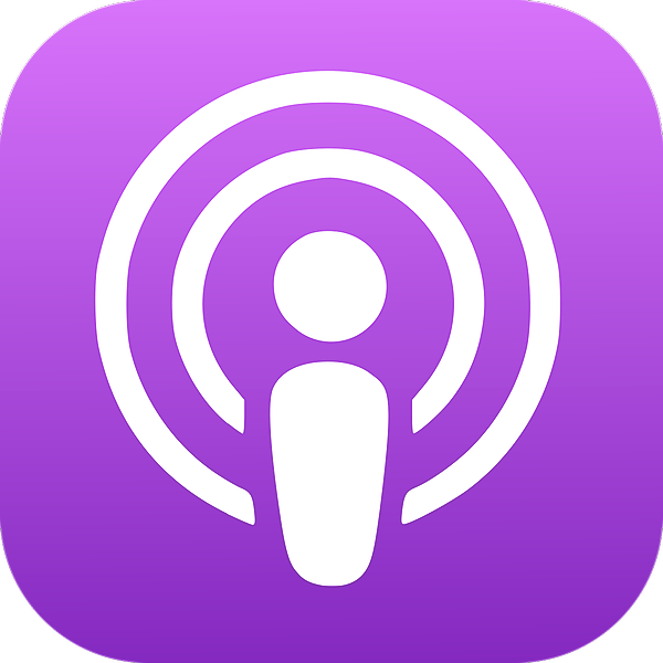 Driven Young Podcast LISTEN APPLE PODCASTS Link Thumbnail | Linktree