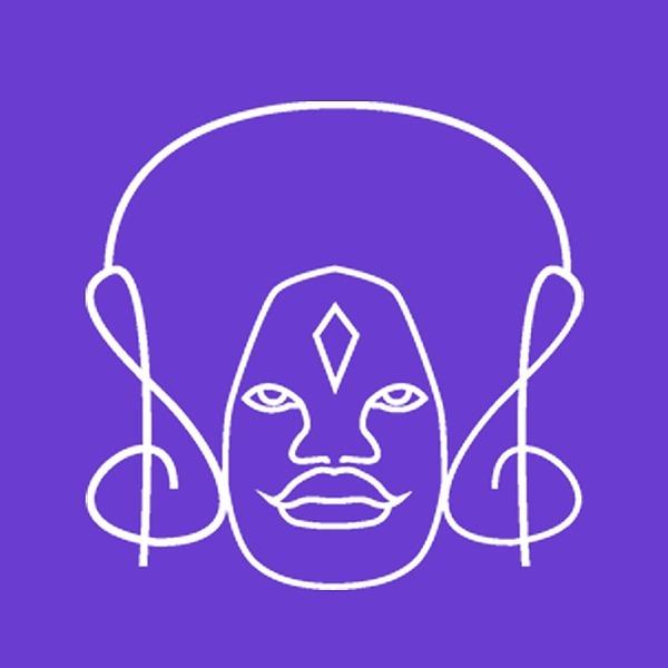 @frequenciaspreciosas Profile Image | Linktree