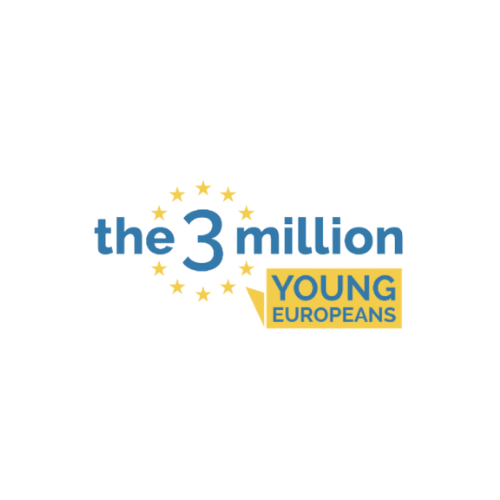the3million (youngeuropeans) Profile Image | Linktree