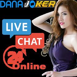 @danajokerslot Profile Image | Linktree