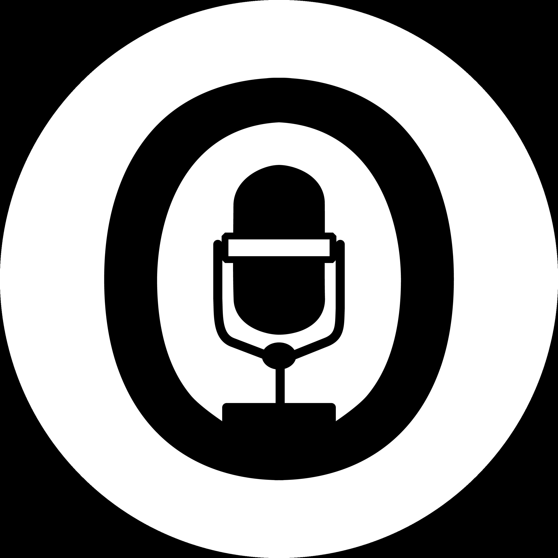 @Obstinatos Profile Image | Linktree