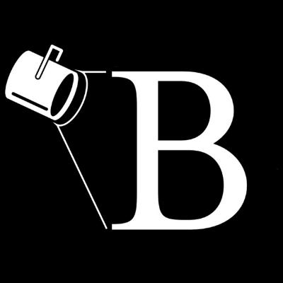 @jhubarnstormers Profile Image | Linktree