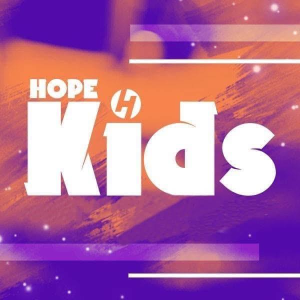 @HopeKidsDanville Profile Image | Linktree