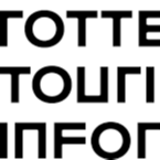 Welcome to Rotterdam. Tourist Information Link Thumbnail | Linktree