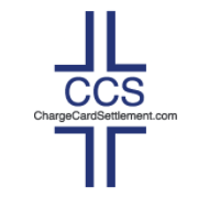 Cassie Rhea Visa/MC Interchange Class Action Claims for Business Owners Link Thumbnail | Linktree