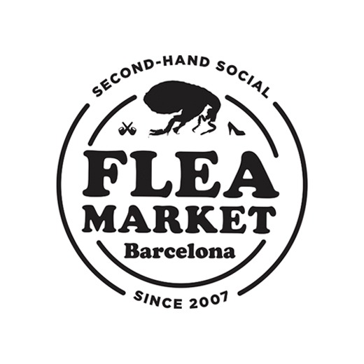 @fleamarketbcn Profile Image | Linktree