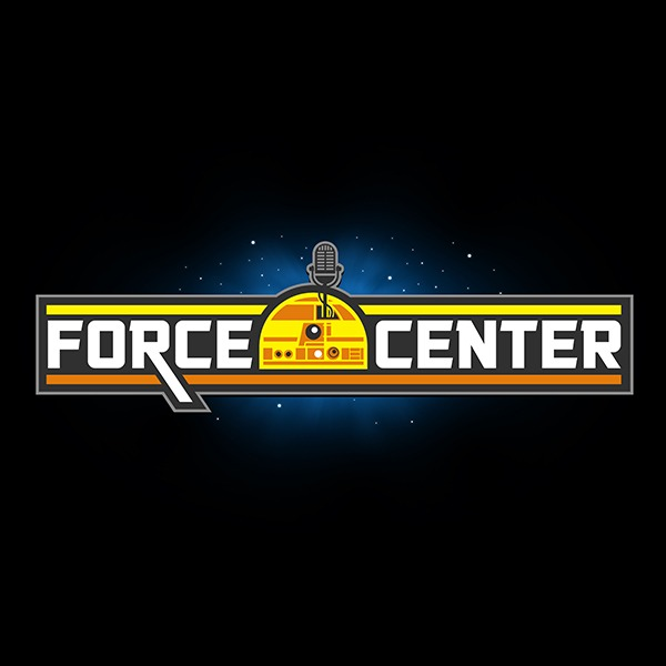 @ForceCenter Profile Image | Linktree