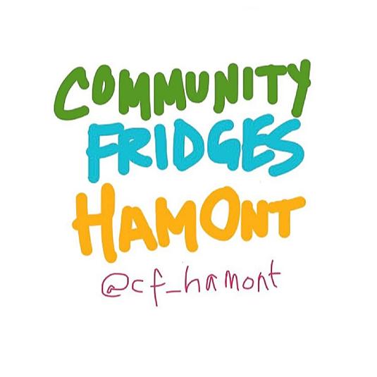 @CF_HamOnt Profile Image | Linktree