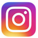 Instragram - Connect!!