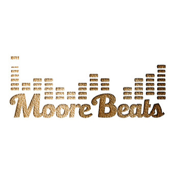 MooreBeats Studio