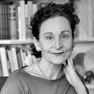 Gail Reitano, Author (reitanogail) Profile Image   Linktree