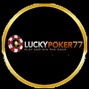 Joker123 | Agen Situs | Daftar (jocker123) Profile Image | Linktree