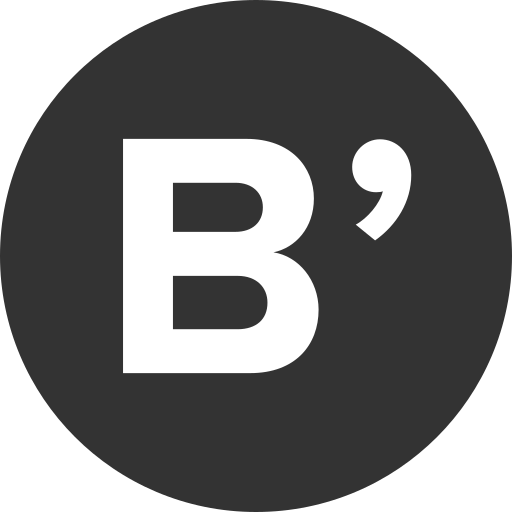 @blackysburrow56 BlogLovin' Link Thumbnail | Linktree