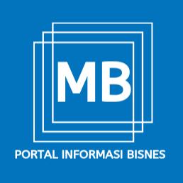 @malaysiabiz Profile Image | Linktree