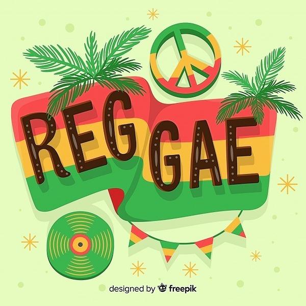 @Ignaciosantoro Roots Rock Reggae  Playlist Link Thumbnail   Linktree
