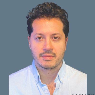 @pejmanhnia Profile Image | Linktree