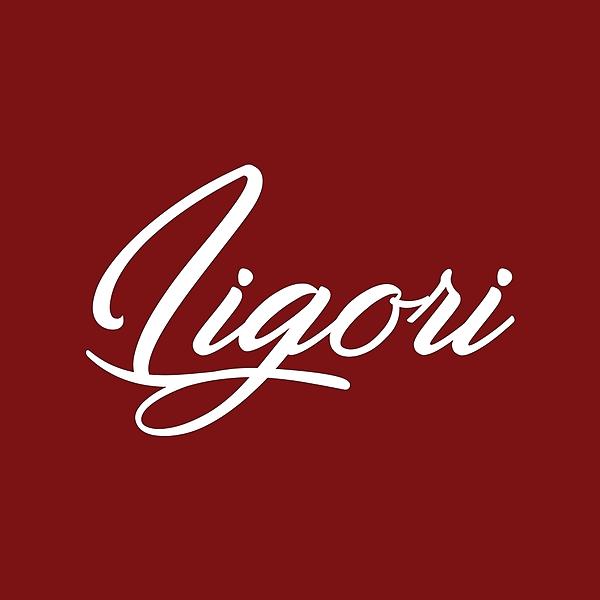 @Ligori Profile Image | Linktree