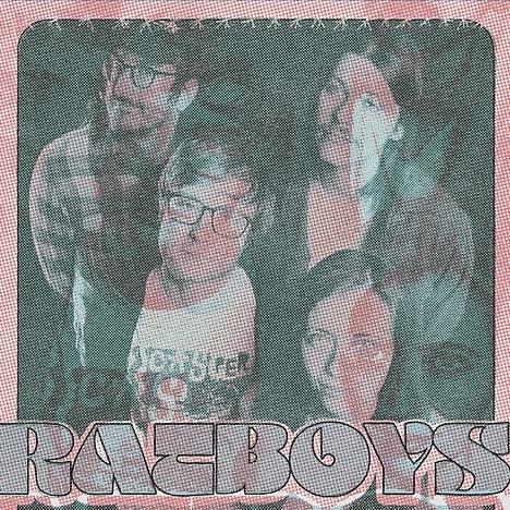 @Ratboys CHICAGO 12/23  @ THALIA HALL Link Thumbnail   Linktree
