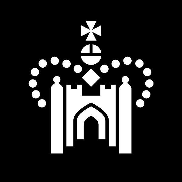 @historicroyalpalaces Profile Image   Linktree