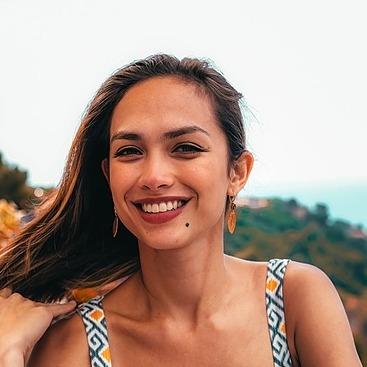 @georgiajauslin Profile Image   Linktree