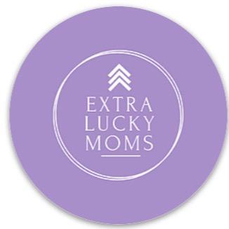@Mamabearforrare Blogpost on @extraluckymoms Link Thumbnail   Linktree