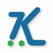 Kenshu.id - TERMURAH! (kenshuid) Profile Image | Linktree