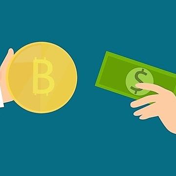 @Bitcoinhane   Bedava Bitcoin Felixo - Coin Kiralama   Coin Kirala Para Kazan   LENDING   Crypto Lending   Kripto Para Kiralama Link Thumbnail   Linktree