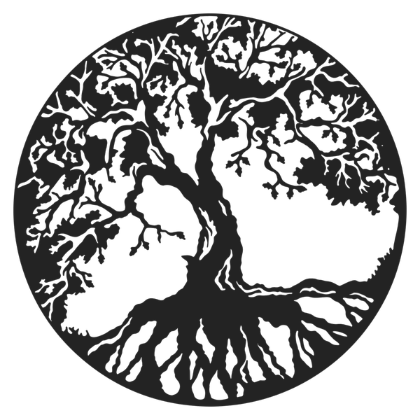 Rooted Student Ministries (rootedsm_fbcr) Profile Image | Linktree