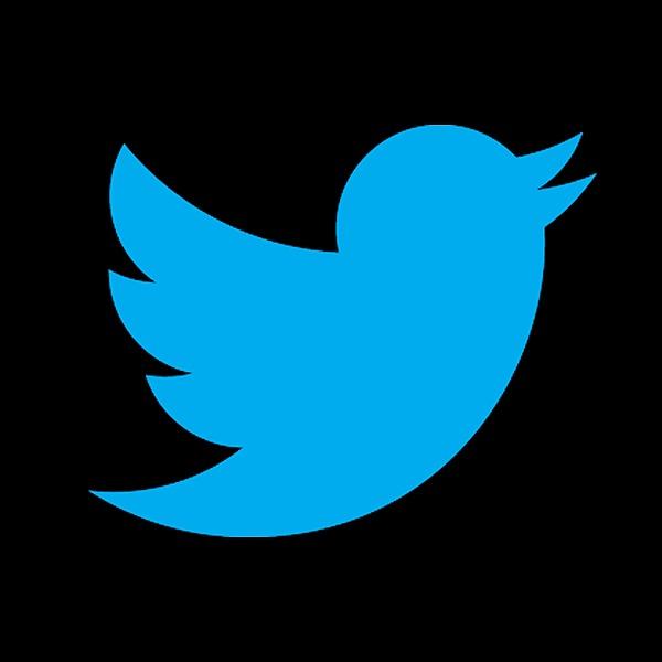 Bravado Gaming Twitter Link Thumbnail | Linktree