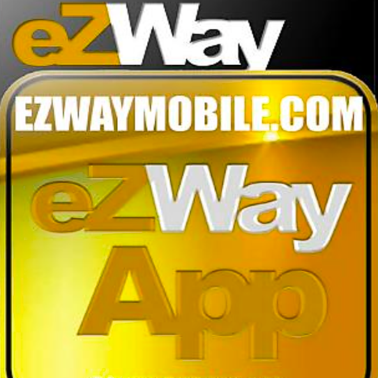 @ezway eZWay Mobile App Link Thumbnail | Linktree
