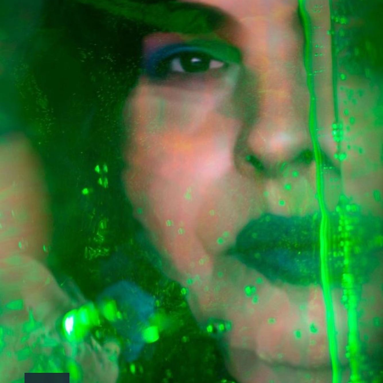 PRIMAL WOUND 'Dark Night Of The Soul'  Playlist Link Thumbnail   Linktree